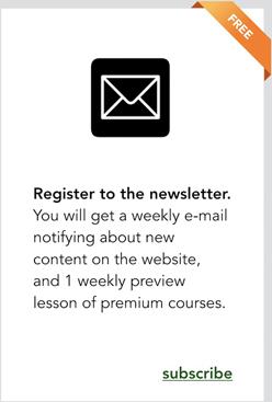 Learn Dutch | Free online Dutch course
