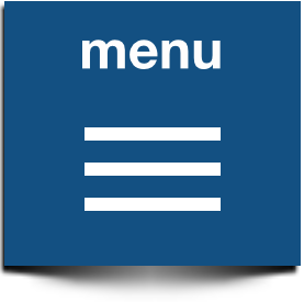 language course menu