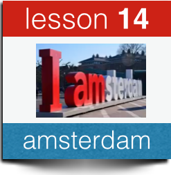 dutch course amsterdam