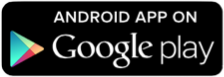 Dutch Flashcard App on Android