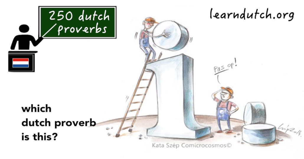 dutch-proverbs-tiles-2.013