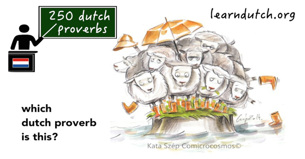 dutch-proverbs-tiles-2.014