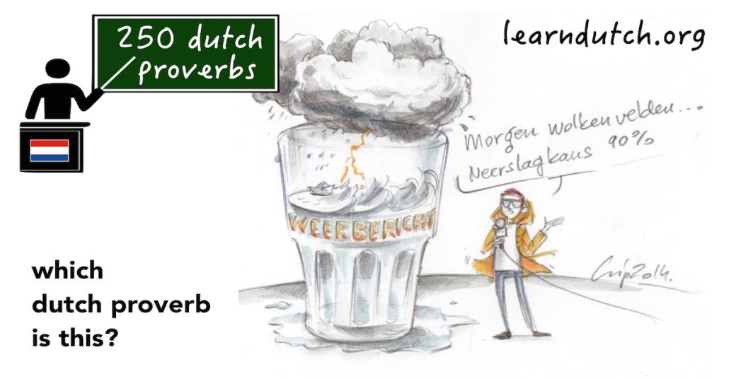 dutch-proverbs-tiles-2.016