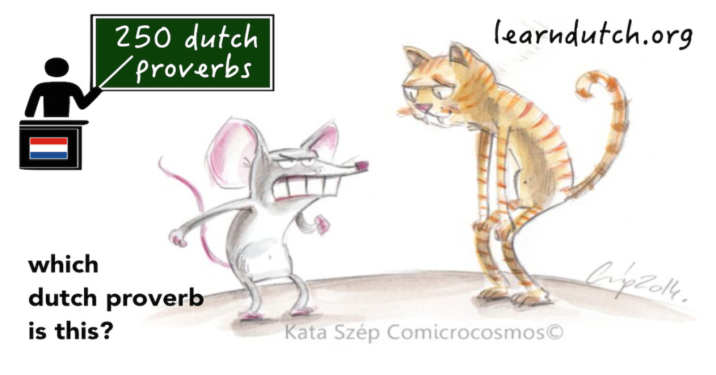 dutch-proverbs-tiles-2.019