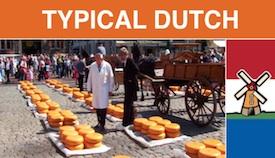 learn dutch free online dutch course